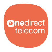 Onedirect-telecom-solutions-telecom-professionnelles
